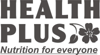 Click here to visit the main Health Plus site